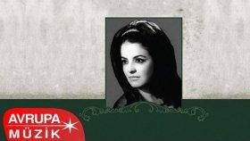 Aliye Akkılıç - Odeon Yılları