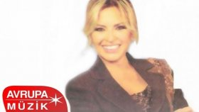 Ayşe Egesoy - Benim Adım Ayşe Egesoy (Full Albüm)