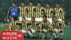 Çeşitli Sanatçılar - Şampiyon Fenerbahçe 2004 - 2005 (Full Albüm)