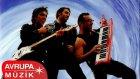 Grup Destan - Destan (Full Albüm)