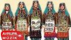 Gülşen Keserci - Süper Halay 2001 (Full Albüm)