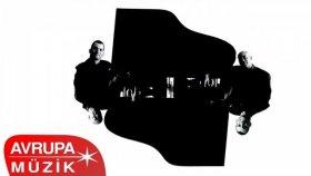 Kerem Görsev & Allan Harris - Laid Back (Full Albüm)