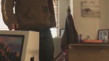 Noel Hediyesi Olarak Sevgilisinden iMac Alan Adam Sevinçten Ağladı
