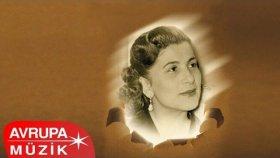 Perihan Altındağ Sözeri - Anısına Saygı