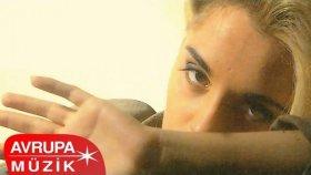 Reyhan Karaca - Başlangıç (Full Albüm)