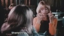Shampoo (1975) Fragman