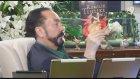 Sn. Adnan Oktar'ın 'rumilik Tehlike Mi?' Kitabı Çıktı