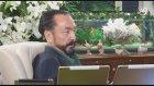 Sn. Adnan Oktar'ın 'Rumilik Tehlike Mi?' Kitabı Hangi Gerçekleri Açıklıyor?
