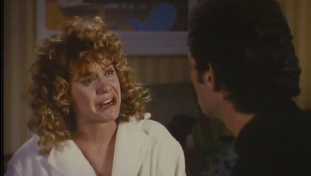 Harry Sally İle Tanışınca (1989)