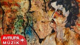 Ali Arslan - Hayat Kadını (Full Albüm)