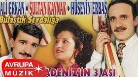 Ali Erkan - Sultan Kaynak