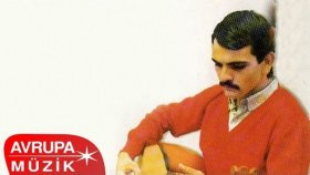 Arif Kemal - Red Türküleri 2