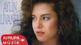 Aylin Livaneli - Sevda Seğil (Full Albüm)