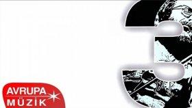 Cem Karaca - Best Of  Vol.3