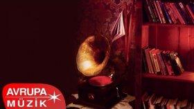 Enver Barış - Dream Lounge İstanbul 2