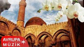 Hakan Kumru - Anadolu Turu 5 (Full Albüm)