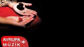 Hakan Kumru - Kınalı Eller (En İyilerle Oyun Havaları) (Full Albüm)
