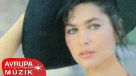 Hülya Avşar - Hatırlar Mısın (Full Albüm)