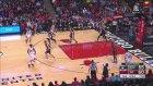 Jimmy Butler'dan Nets Karşısında 40 Sayı, 11 Ribaund & 4 Top Çalma - Sporx