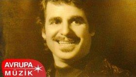 Juanito - Canım Vatanım (Full Albüm)