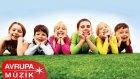 Kamil Reha Falay - Neşeli Çocuklar (En Sevilen Sözlü Çocuk Şarkıları) (Full Albüm)