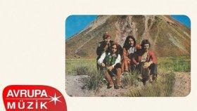 Moğollar - Çığrık
