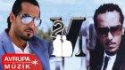 Mustafa Güngece & Malik Ayhan - Hastasıyız Dede / Mutlu Son (Full Albüm)