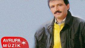 Mustafa Topaloğlu - Bizim Düğün