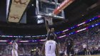 NBA'de gecenin en iyi 10 hareketi (29 Aralık 2016)