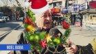 Noel Baba Kimdir? - Röportaj