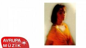 Sibel Sezal - Gizli Bahçe (Full Albüm)