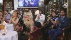 Sohbetler (27 Aralık 2016; 22:00) -A9 Tv