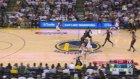 Stephen Curry'den Raptors Karşısında 28 Sayı, 7 Ribaund & 7 Asist -Sporx
