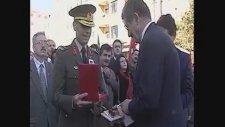 Sultanbeyli Atatürk Anıtı'nın Hikayesi - 28 Şubat Süreci (1997)
