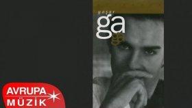 Yaşar Gaga - Betanova (Full Albüm)