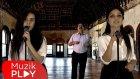 Adem Yaldız - Tipim Değilsin (Official Video)