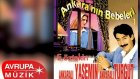 Ankaralı Turgut - Ankara'nın Bebeleri 1 (Full Albüm)