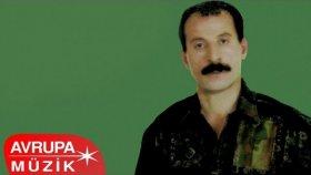Baki Kılıçaslan - Şehit Askerin Ağıdı (Full Albüm)