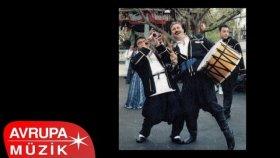 Bilal Doğan - Kastamonu Davul Zurna 2 (Full Albüm)