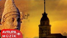 Birol Yıldırım - Adım Adım Türkiye (Full Albüm)