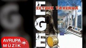 Birol Yıldırım - Ege Zeybek Taverna (Full Albüm)
