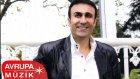Burhan Topal - Yar Aşka Çizik Çekilir Mi (Full Albüm)
