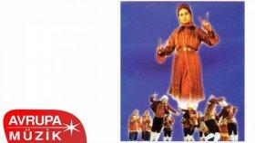 Çetin İçten - Tam Muhabbet Davul Zurna (Full Albüm)