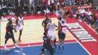 DeMar DeRozan'ın NBA kariyerindeki en iyi 10 hareket