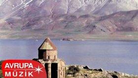 Deniz Kumaş - Anadolu Ezgileri (Full Albüm)