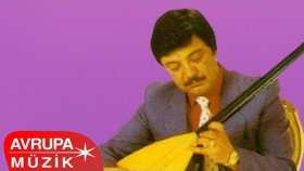 Ekrem Çelebi - Al Fadimem