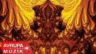 Emin Şaylan - Hikayelerle Uzun Havalar (Full Albüm)