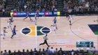 Ersan İlyasova'dan, Utah Jazz'e Karşı Double-Double - Sporx