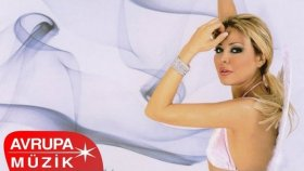 Esra Balamir - Masalcı (Full Albüm)