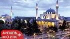 Fazlı Akyüz - Haymana Polatlı Konya Halay Havaları (Full Albüm)